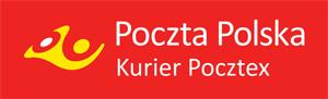 Pocztex Kurier48 - przedpłata